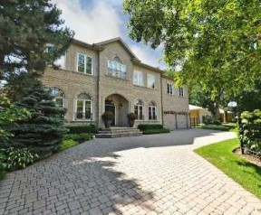 5 bedroom house in St. Andrew-Windfields | 32 Farrington Dr at 32 Farrington Drive, Toronto, ON M2L 2B7, Canada for